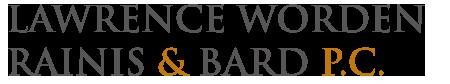 Lawrence Worden Rainis & Bard P.C.